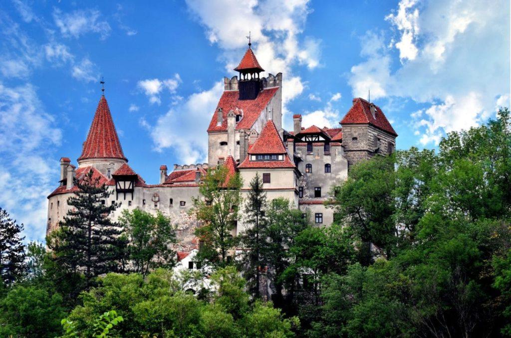 weekend-in-transylvania-romania-bran-castle