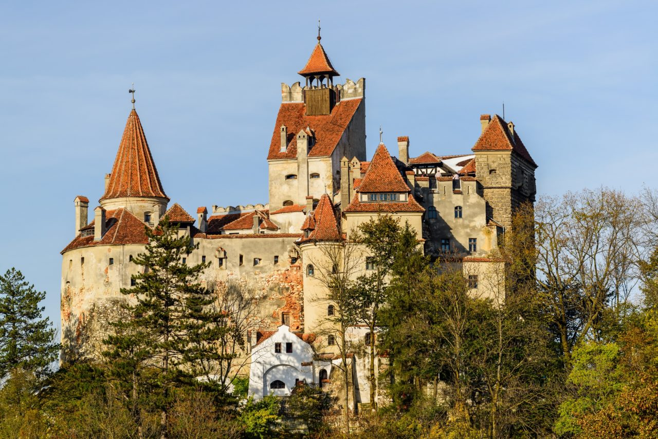 escorted-tours-to-transylvania-bran