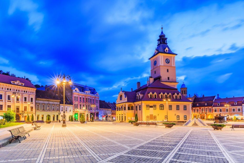 best-trip-to-transylvania-brasov