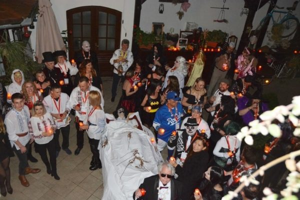 halloween-in-transylvania-party-sighisoara