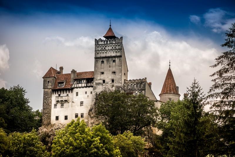 private-romania-tour-castle-transylvania