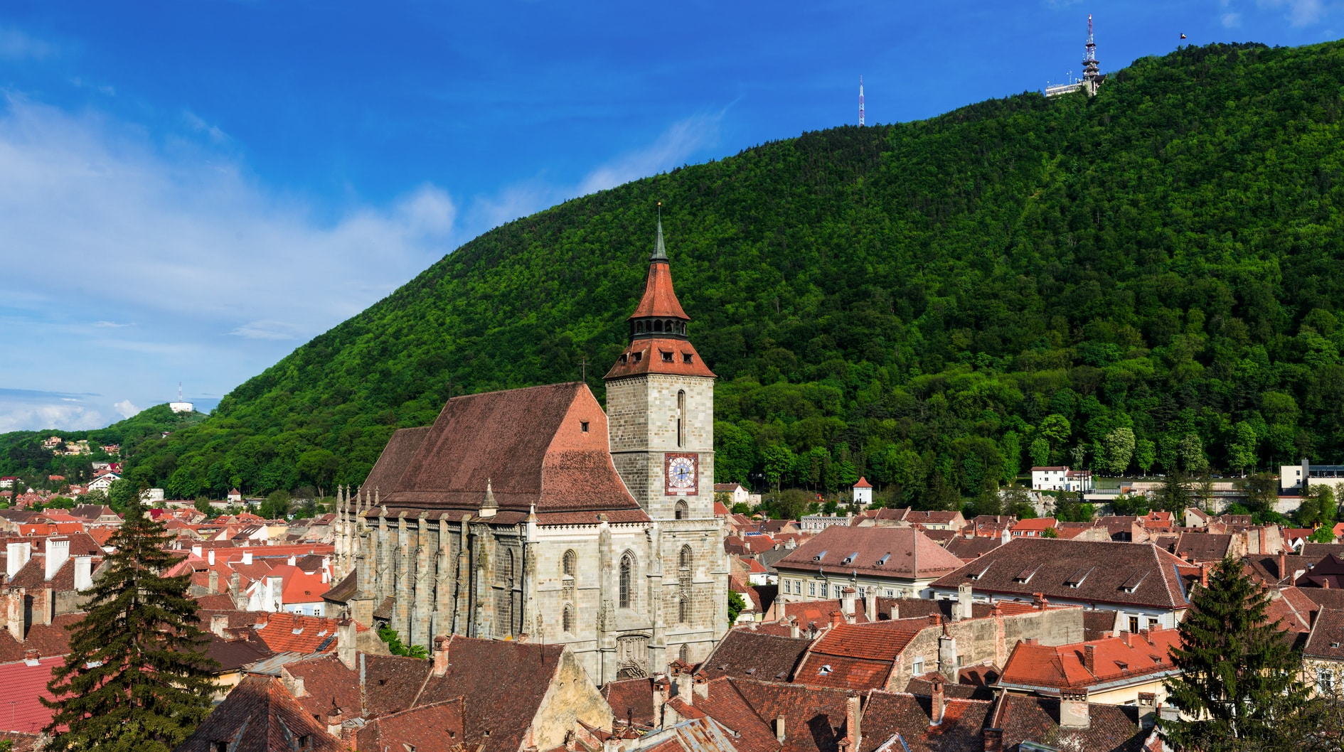escorted-tours-romania-brasov