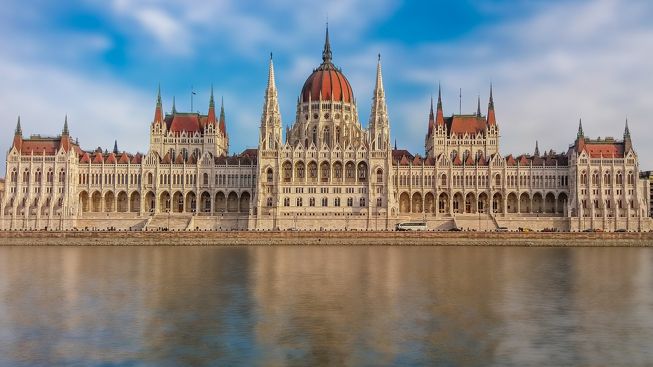 romania-tours-from-budapest