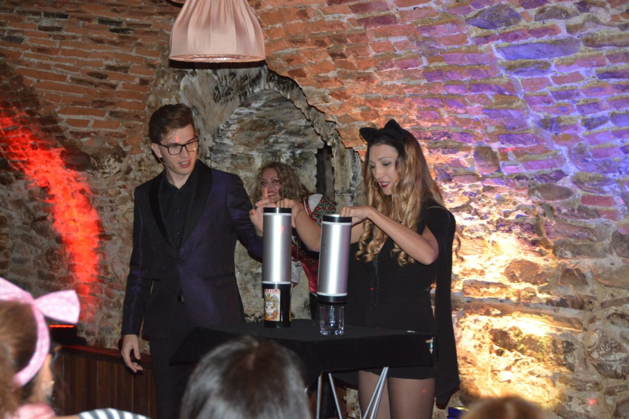 dracula's-halloween-party-in-transylvania-sighisoara